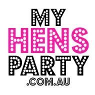 My Hens Party