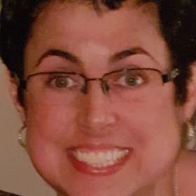 Andrea Pen