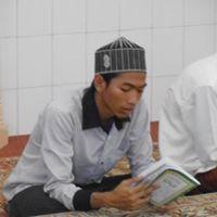 Muhammad Dzulhilmi