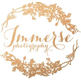 Immerse Photography