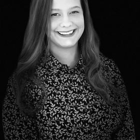 Sophia Lewis-Haaland