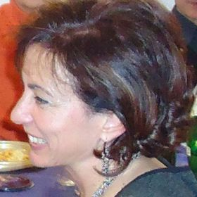 Raffaella Armini