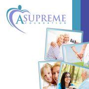 A-Supreme Foundation