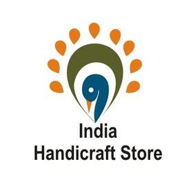 India Handicraft Store