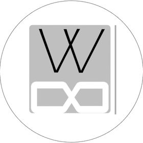Venter Worldwide Holdings (Pty) Ltd.