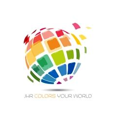 JHR COLORS YOUR WORLD CORP
