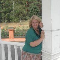 Оксана Ш.