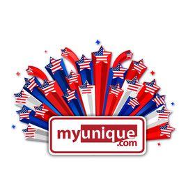 MyUnique