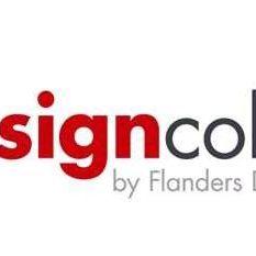 Designcollectors.com