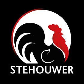 Stehouwer