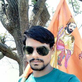 Dilip Thakur Thakur