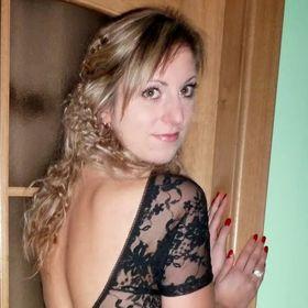 Jana Vykouková
