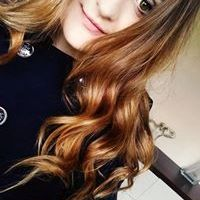 Michalina Sokal