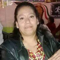 Gaby Larisa Ruiz Alvarez