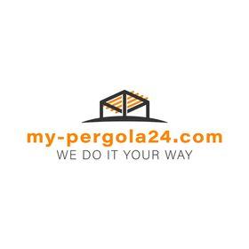my-pergola24.com