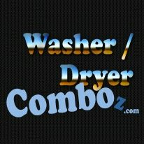 washerdryercomboz