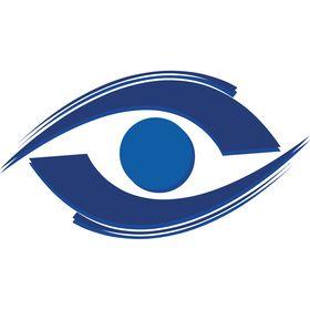 DryEyes-Store.com / Boutique des yeux secs