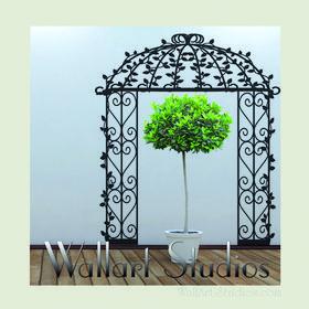 Wallart Studios