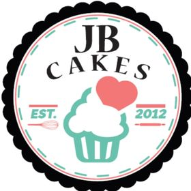 JB Cakes
