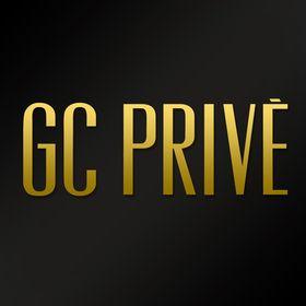 GC Privé