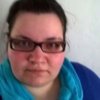 Katrin Hornig