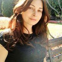 Adina Patras