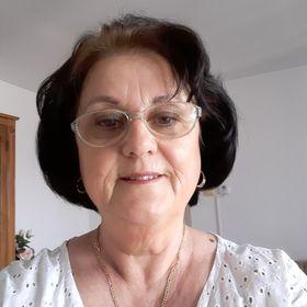 Ninu Elena