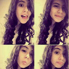Natalie Castro