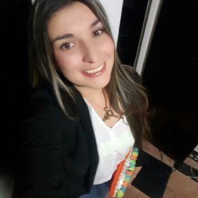 Angelita Valencia
