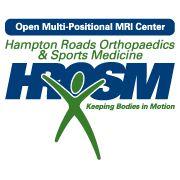 Hampton Roads Orthopaedics