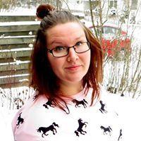 Alisa Ala-Salomäki