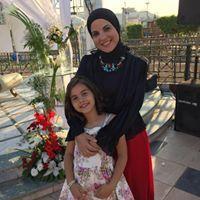 Heba ElAdly