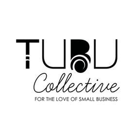 TUBU Collective