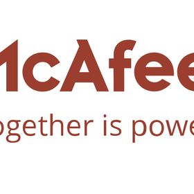 Mcafee Customer Service