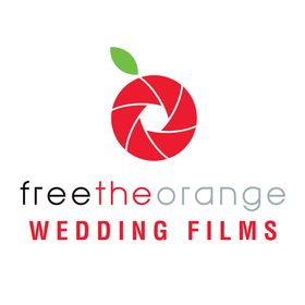 Free the Orange