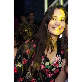 Ana Paula Mello