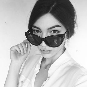 Alexandra Ciuta