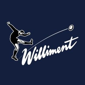 Williment Travel Group