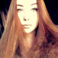 Karolina Sobotka