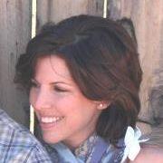 Erin Krug