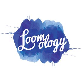 Loomology