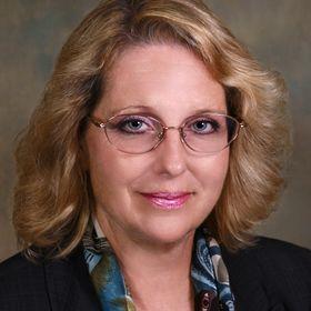 Debra Vaniman Crawford Law & Mediation Offices