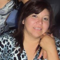 María Estela León