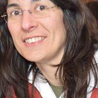 Cristina Caeiro