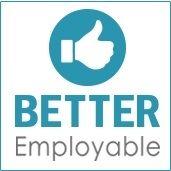 Better Employable