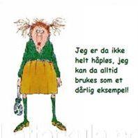 Ragnhild Johansen