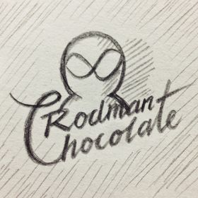 Rodman Chocolate