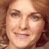 Nancy Childs