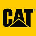 Cat bags International