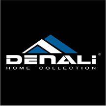 Denali Home